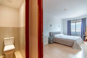 Квартира с 1 спальней - Playa Paraiso - Club Paraiso (0)