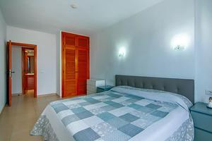 Квартира с 1 спальней - Playa Paraiso - Club Paraiso (2)