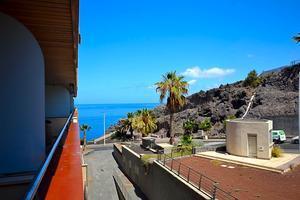 Квартира с 1 спальней - Los Gigantes - Balcon de los Gigantes (3)
