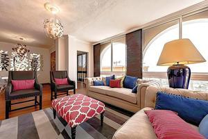 Вилла с 4 спальнями - San Eugenio Alto - Ocean View (1)