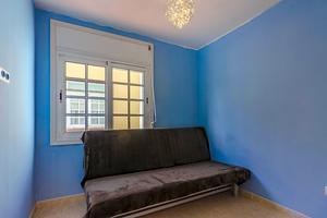 Таунхаус с 2 спальнями - Callao Salvaje - San Francisco (1)