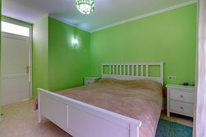 Таунхаус с 2 спальнями - Callao Salvaje - San Francisco (2)