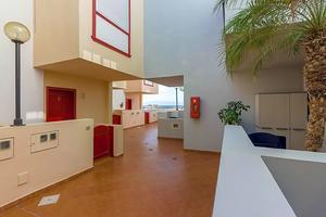Таунхаус с 2 спальнями - Callao Salvaje - San Francisco (0)