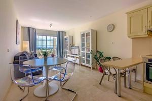 Apartamento de 2 dormitorios - Palm Mar - Paraiso de Palm Mar (0)