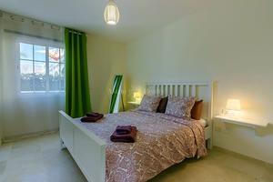 Apartamento de 2 dormitorios - Palm Mar - Paraiso de Palm Mar (1)