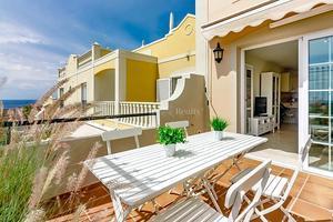 Apartamento de 2 dormitorios - Palm Mar - Paraiso de Palm Mar (2)