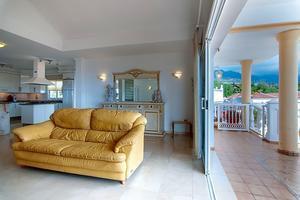 Villa di 5 Camere - Callao Salvaje (3)