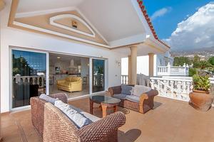 Villa di 5 Camere - Callao Salvaje (2)