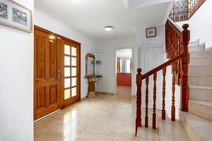 Villa di 5 Camere - Callao Salvaje (1)
