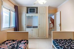 Villa di 5 Camere - Callao Salvaje (0)