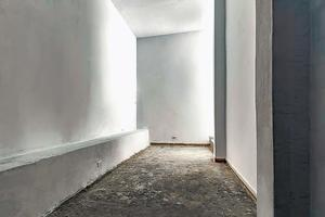 Вилла с 4 спальнями - San Eugenio Alto - Ocean View (3)