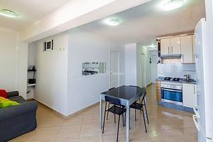 Квартира с 2 спальнями - La Matanza de Acentejo (2)