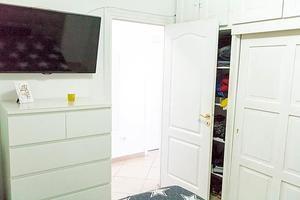 Квартира с 2 спальнями - La Matanza de Acentejo (1)