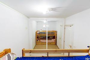 Квартира с 2 спальнями - La Matanza de Acentejo (3)