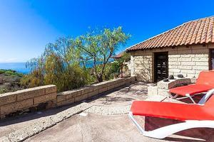 Villa di 9 Camere - Los Menores (3)