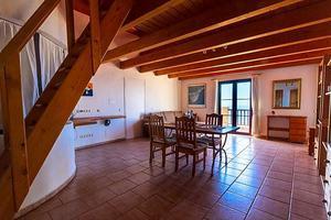 Villa di 9 Camere - Los Menores (1)