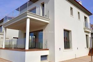 Villa de 3 chambres - Chayofa (1)