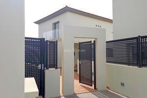 Villa de 3 dormitorios - Chayofa (1)