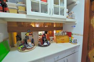 Appartement de 1 chambre - Los Cristianos - Bamalhur (1)