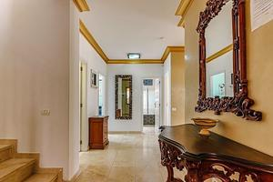 6 Bedroom Villa - San Eugenio Alto (1)