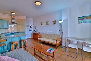 Квартира с 1 спальней - Playa la Arena - Drilasol (3)