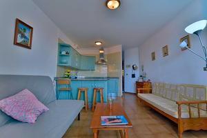 Квартира с 1 спальней - Playa la Arena - Drilasol (1)