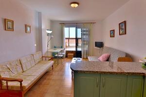 Квартира с 1 спальней - Playa la Arena - Drilasol (2)