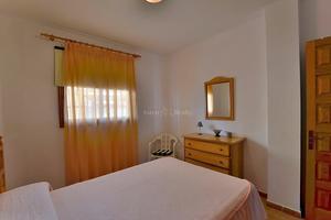 Квартира с 1 спальней - Playa la Arena - Drilasol (0)