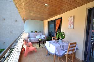Квартира с 1 спальней - Los Gigantes - Balcon de los Gigantes (1)