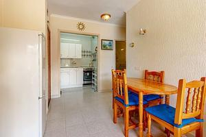 Seafront 1 Bedroom Apartment - Los Cristianos - Costamar (2)