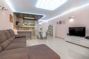 1 Bedroom Apartment - Callao Salvaje - Esmeralda (0)
