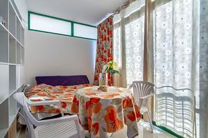 1 Bedroom Apartment - Callao Salvaje - Esmeralda (2)