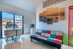 1 Bedroom Apartment - Playa Paraiso - Club Paraiso (1)