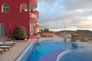 Villa di lusso di 6 camere - Torviscas Alto (2)