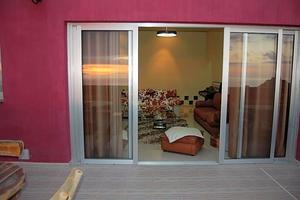 Villa di lusso di 6 camere - Torviscas Alto (0)