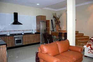 Villa di lusso di 6 camere - Torviscas Alto (3)