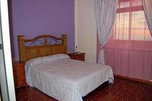 Villa di lusso di 6 camere - Torviscas Alto (1)