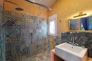 3 Bedroom House - Charco del Pino (0)