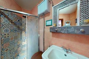 3 Bedroom House - Charco del Pino (2)