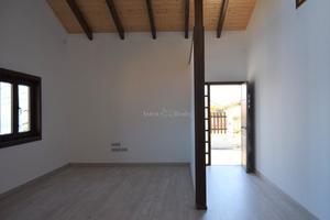 3 Bedroom Villa - Candelaria (1)