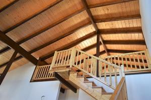 3 Bedroom Villa - Candelaria (0)