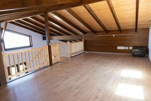 3 Bedroom Villa - Candelaria (3)