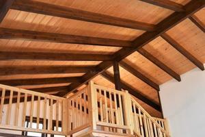 3 Bedroom Villa - Candelaria (2)