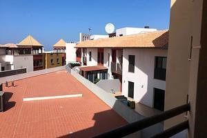 2 Bedroom Apartment - Adeje Casco - Las Eras (0)