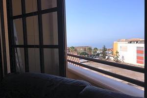 2 Bedroom Apartment - Adeje Casco - Las Eras (1)