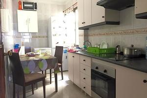 2 Bedroom Apartment - Adeje Casco - Las Eras (1)