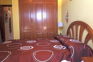 2 Bedroom Apartment - Adeje Casco - Las Eras (2)
