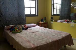2 Bedroom Apartment - Adeje Casco - Las Eras (3)
