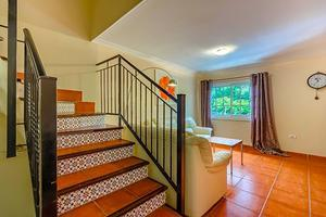 3 Bedroom Townhouse - Adeje - Jardin Botanico (1)