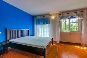 3 Bedroom Townhouse - Adeje - Jardin Botanico (0)